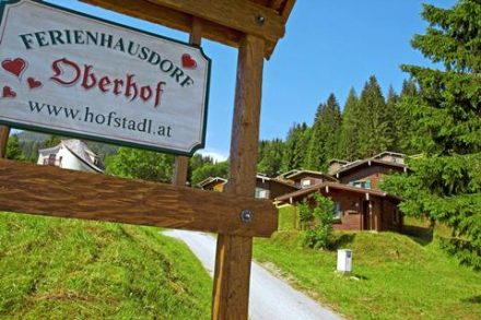 afbeelding Oberhof
