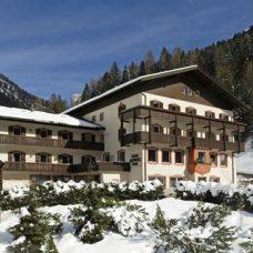 afbeelding Alpino Plan