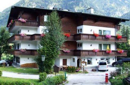 afbeelding Alpina