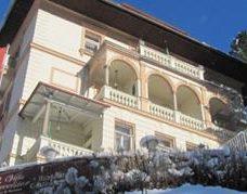 afbeelding Villa Excelsior