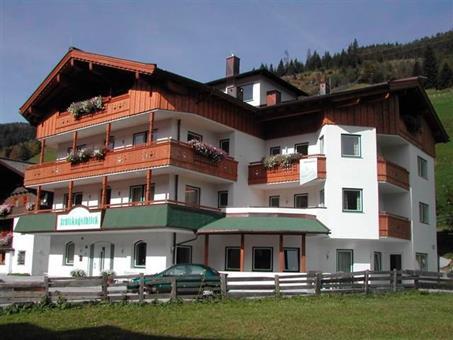 afbeelding Arbiskogelblick