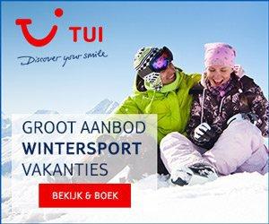 wintersport tui banner